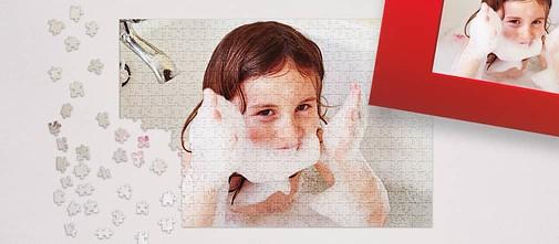 puzzle50x70-ravensburger